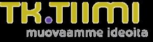 TK Tiimi